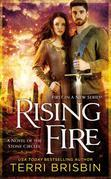 Rising Fire: A Novel of the Stone Circles