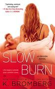 Slow Burn: A Driven Novel