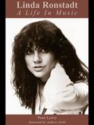 Linda Ronstadt: A Life In Music