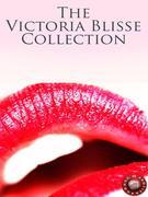The Victoria Blisse Collection