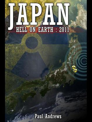 Japan - Hell on Earth: 2011: 2011
