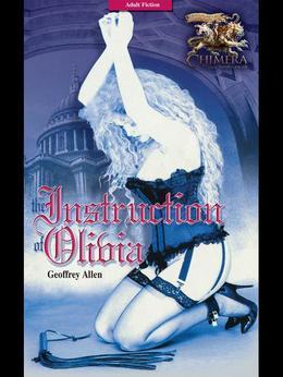The Instruction of Olivia