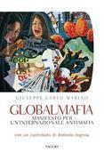 Globalmafia