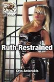 Ruth Restrained