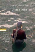 L'ultima India