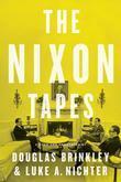 The Nixon Tapes: 1971¿1972