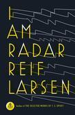 I Am Radar: A Novel