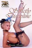 Strictly Discipline