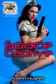 Space Captive