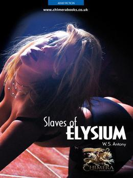 Slaves of Elysium