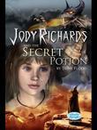 The Secret Potion