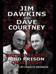 The British Crime and Prison Quiz Book