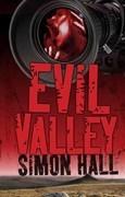 Evil Valley