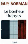 Le Bonheur français