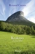 Krakmo: Journal 2009