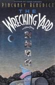 Wrecking Yard