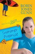 Summer Promise: Book 1 in the Christy Miller Series