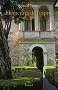 Demeures de l'esprit IX: Italie du Nord I