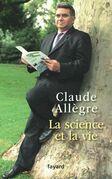 La science et la vie: Journal d'un anti-Panurge