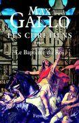 Les Chrétiens, tome 2: Le Baptême du Roi