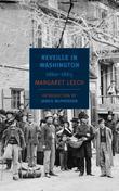 Reveille in Washington: 1860-1865