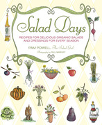 Salad Days