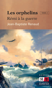 Les orphelins (Tome 2)