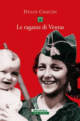 Le ragazze di Ventas