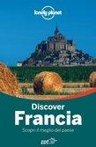 Discover Francia