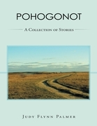 Pohogonot: A Collection of Stories