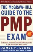 THE MCGRAW-HILL GUIDE TO THE PMP EXAM