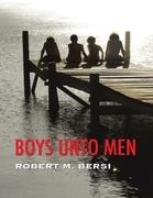 Boys Unto Men