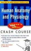Schaum's Easy Outline of Human Anatomy and Physiology