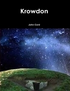 Krowdon