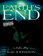 Earth's End: A Love Story