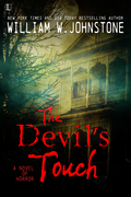 The Devil's Touch