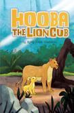 Hooba the Lion Cub