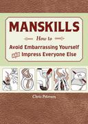 Manskills