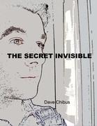 The Secret Invisible