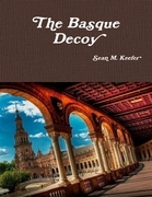 The Basque Decoy