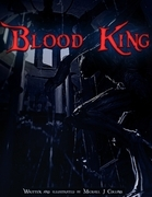 Blood King