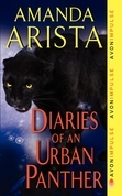 Diaries of an Urban Panther