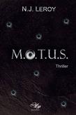 M.O.T.U.S