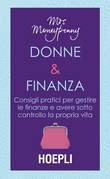 Donne & finanza