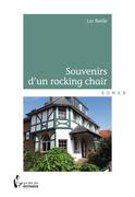 Souvenirs d'un rocking chair