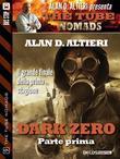 Dark Zero - Parte prima