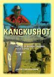 Kangkushot: The Life of Nyamal Lawman Peter Coppin