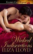 Wicked Indiscretions