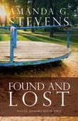 Found and Lost: A Novel