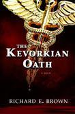 The Kevorkian Oath